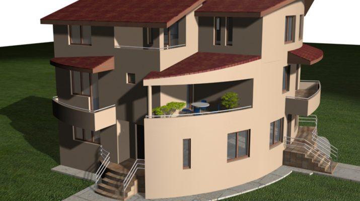 proiect-locuinta-individuala-atelier-amer-aljabbari