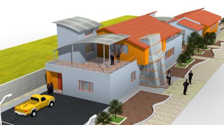 proiect-reconversie-fast-food+apartamentt-atelier-amer-aljabbari