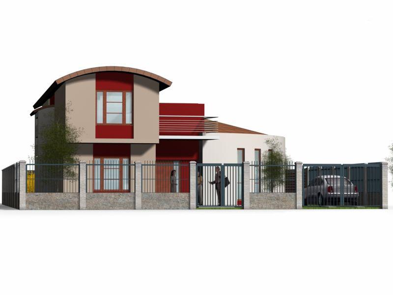 locuinta-individuala-architectaj-ro-birou-de-arhitectura