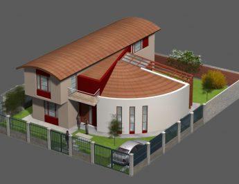 proiect-locuinta-125mp