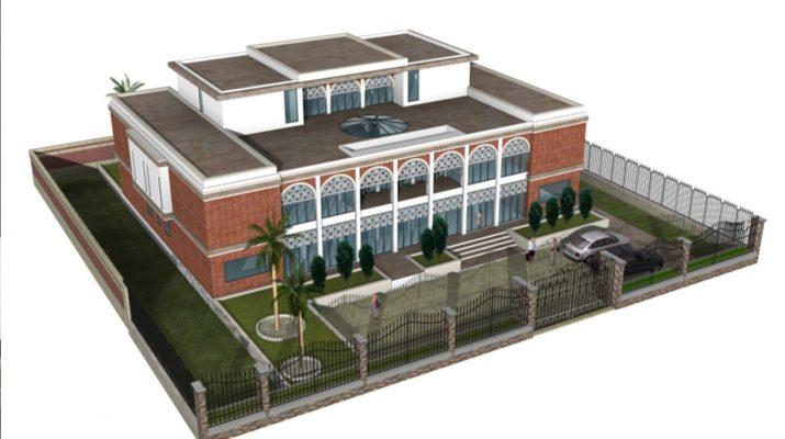 Qatar-villa-architectaj-ro
