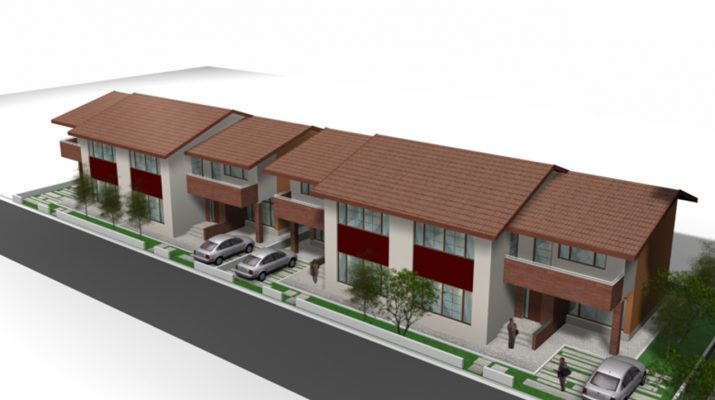proiect-locuinte-duplex-atelier-amer-aljabbari