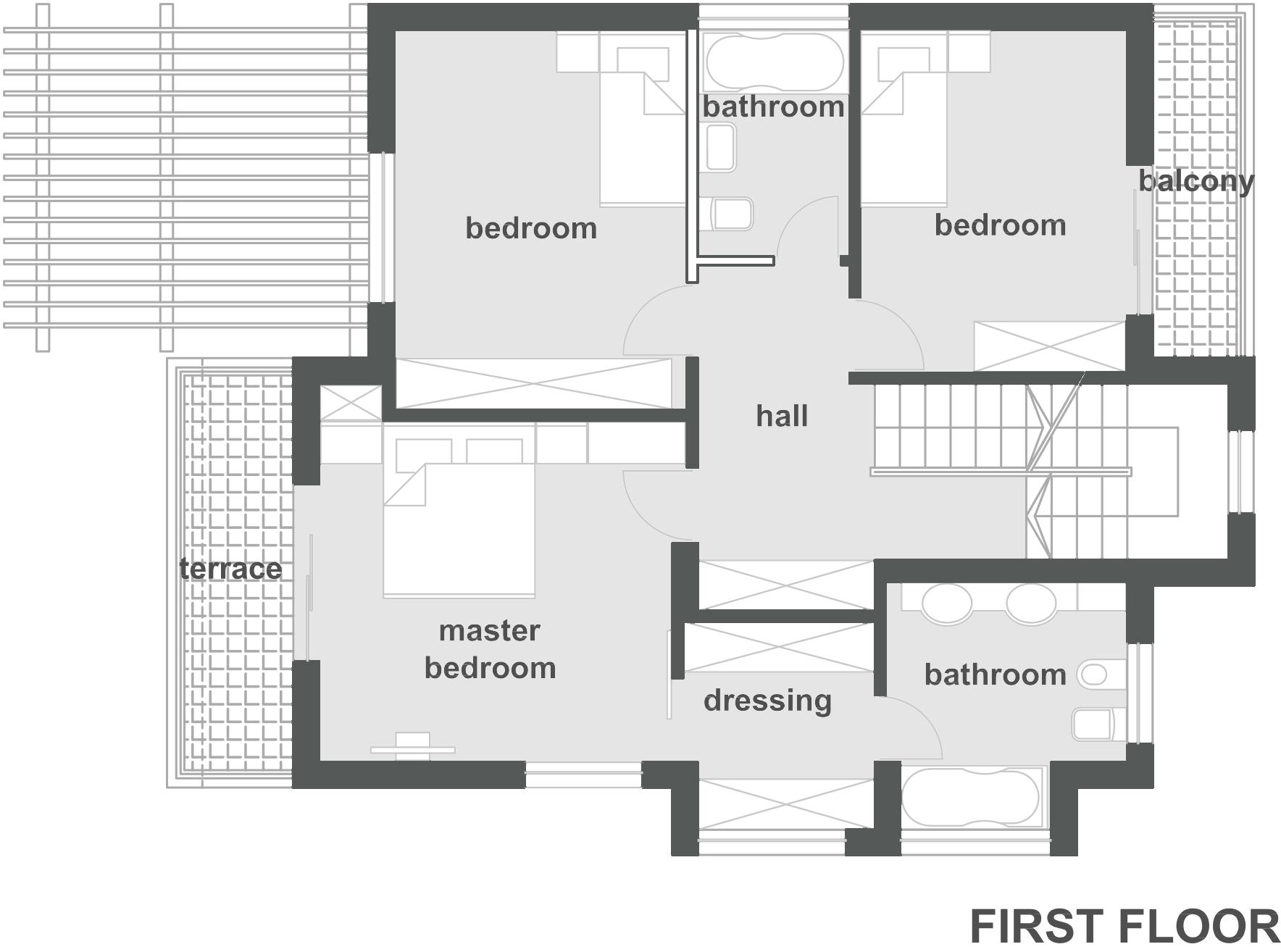 second-floor-Bragadiru