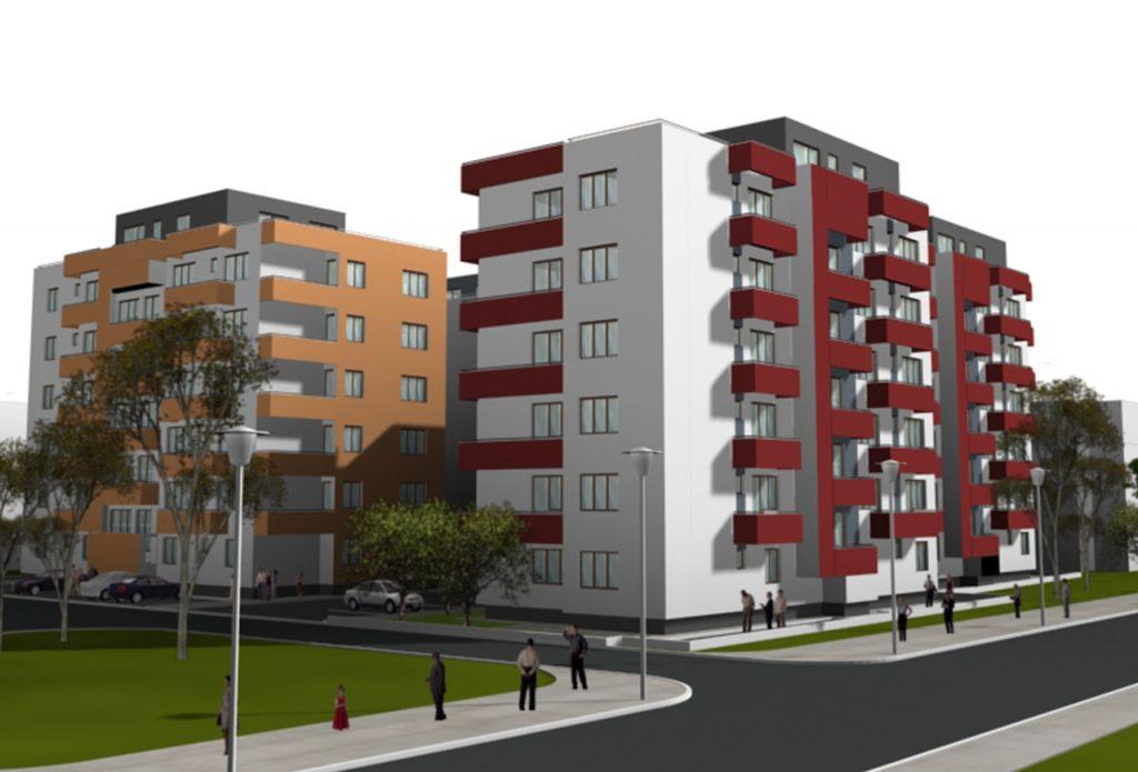 proiect-locuinte-colective-atelier-amer-aljabbari