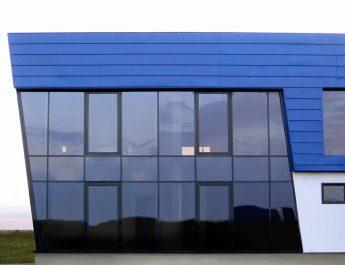 hala-depozitare-birouri-atelier-amer-aljabbari