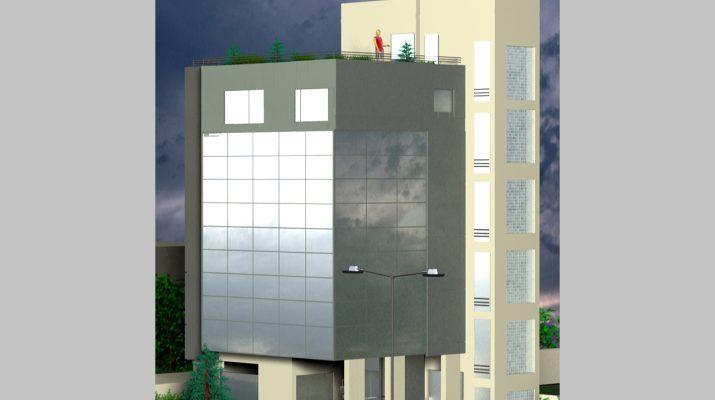 proiect-birouri-Bucuresti-atelier-amer-aljabbari