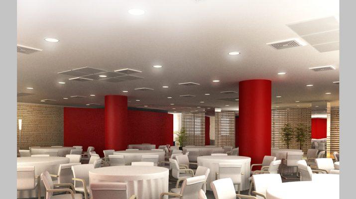 proiect-restaurant-atelier-amer-aljabbari