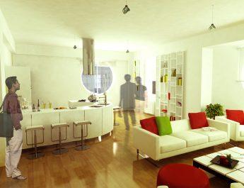 cooking-studio-atelier-amer-aljabbari