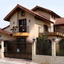 PIPERA Private House