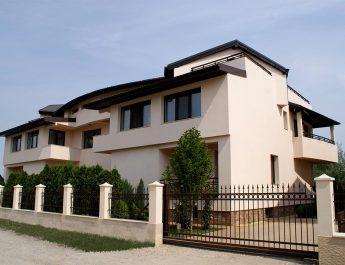 Pipera-duplex-house