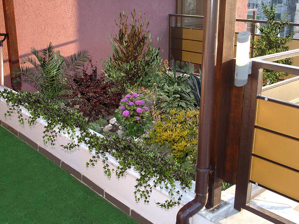 gradina-urbana-jardiniera-terasa-lac-tei-architectaj.ro