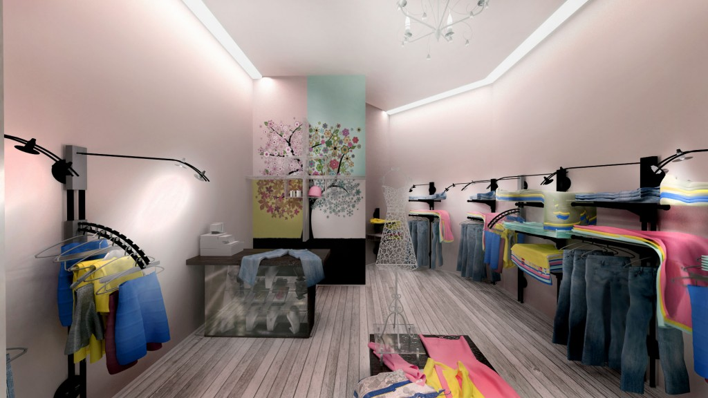 4Seasons-Cora-architectaj-ro-birou-arhitectura-amer-aljabbari