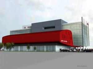 supermarket-birouri-architectaj-ro-birou-de-arhitectura