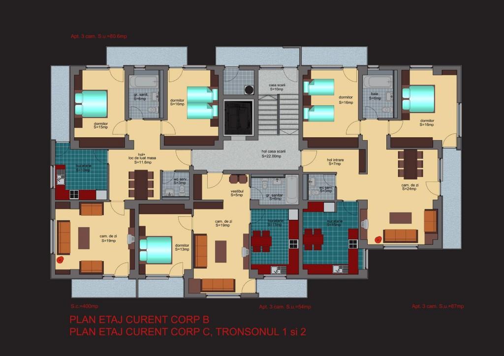 housing-architectaj-ro-atelier-amer-aljabbari