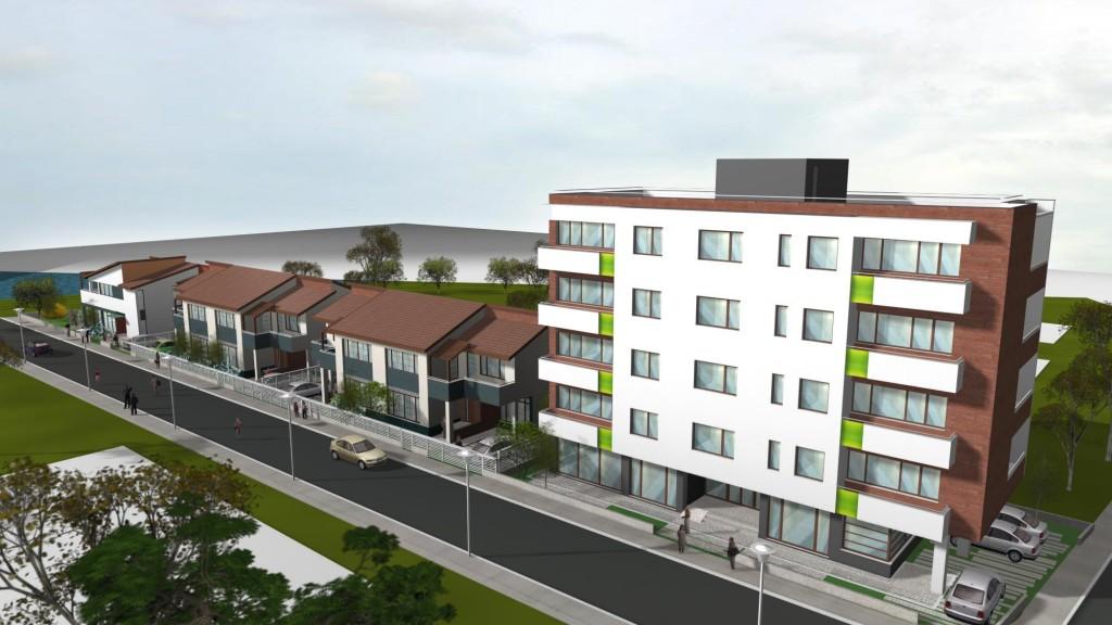 ansamblu-locuinte-fundeni-architectaj-ro-atelier-amer-aljabbari