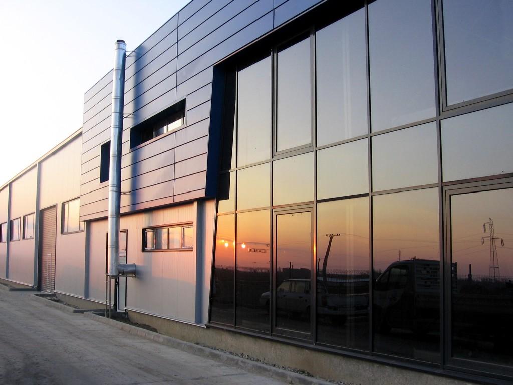 hala-depozitare-birouri-architectaj-ro-atelier-amer-aljabbari
