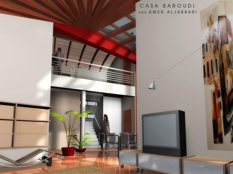 -locuinta-individuala-architectaj-ro-birou-de-arhitectura-INTERIOR-DESIGN