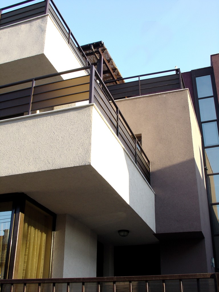 birou de arhitectura