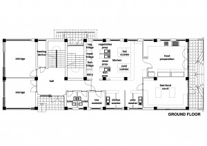 fast-food-locuinte-architectaj-ro-atelier-amer-aljabbari