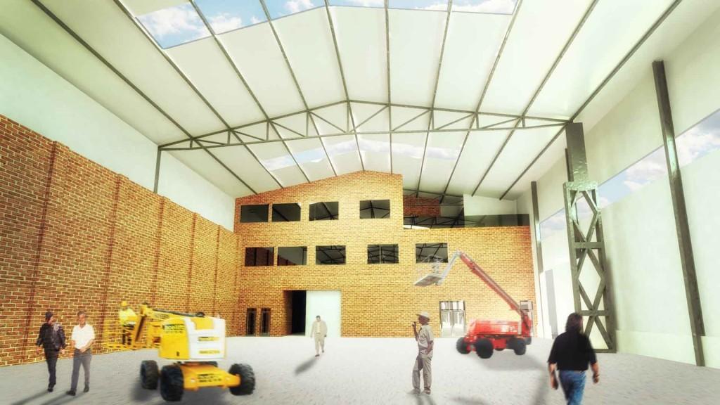 architectaj-ro-Offices&Factoryatelier-amer-aljabbari