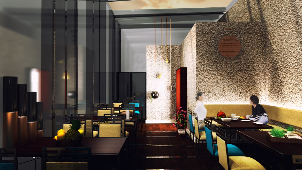 INTERIOR-DESIGN-restaurant-architectaj