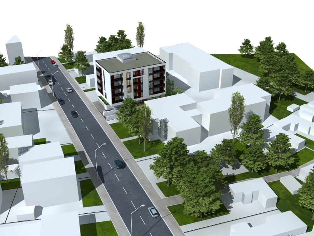 dobrogeanu-gherea-masterplan-architectaj-ro-puz-atelier-amer-aljabbari
