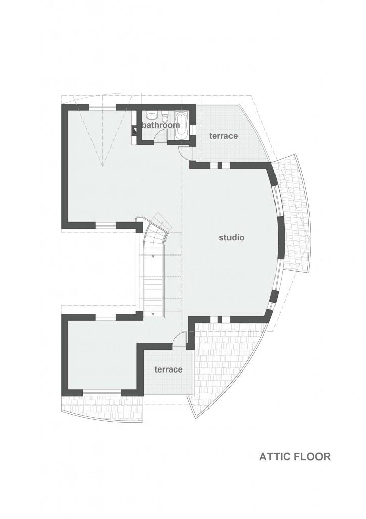 GHENCEA-house-architectaj-ro-atelier-amer-aljabbari