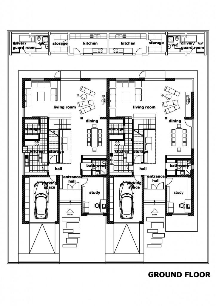 Qatar-villa-architectaj-ro-atelier-amer-aljabbari