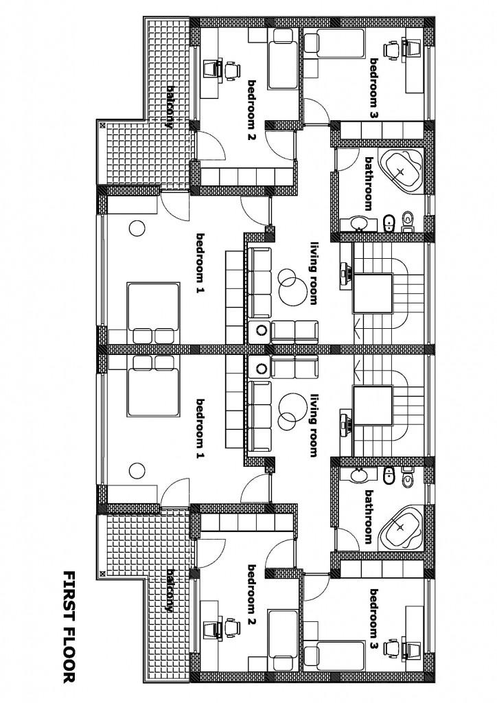 locuinte-duplex-colective-architectaj-ro-atelier-amer-aljabbari