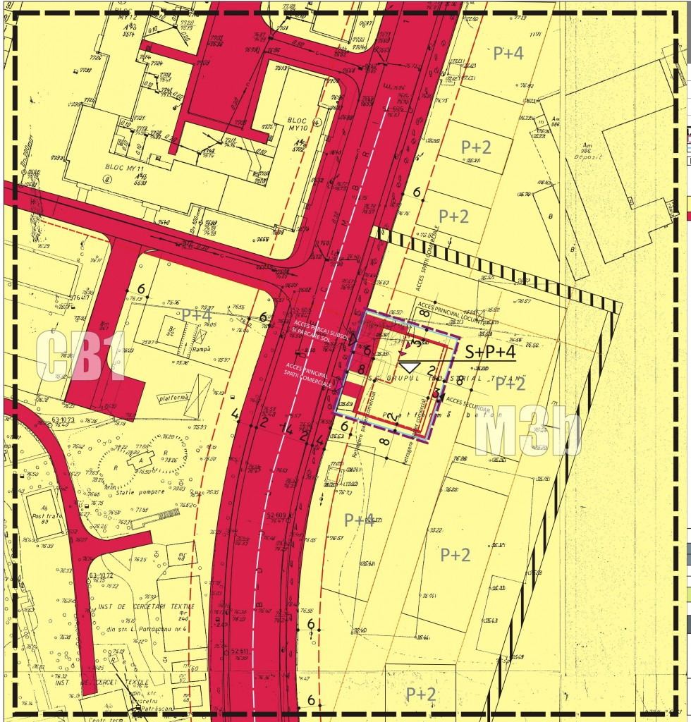PUD-Union-1DecembrieBlvd-architectaj.ro-atelier-amer-aljabbari