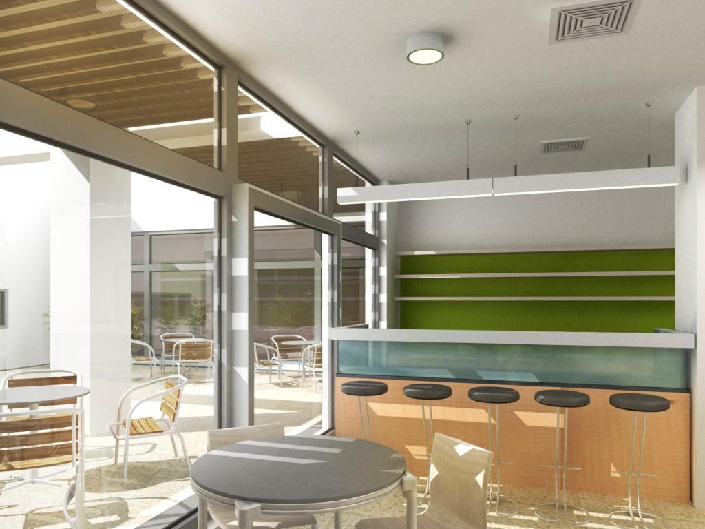 hotel-minis-architectaj-ro-atelier-amer-aljabbari