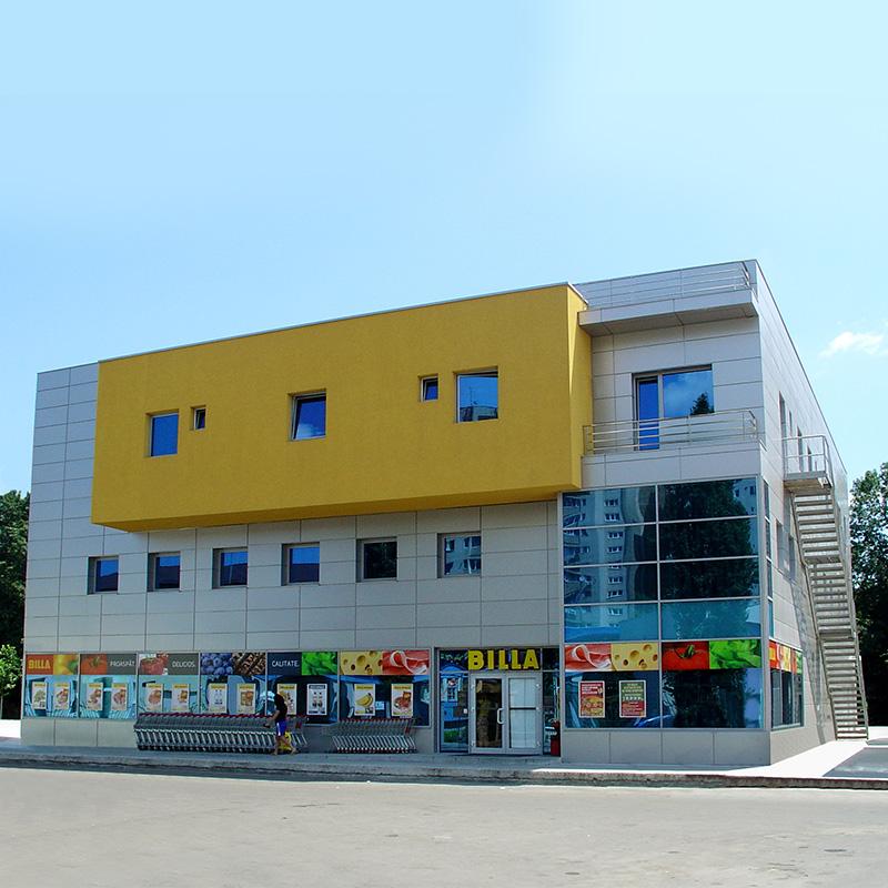 MINIS-hotel-restaurant-supermarket-architectaj-ro