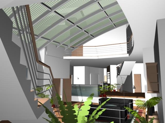 Corbeanca-ranch-architectaj-ro