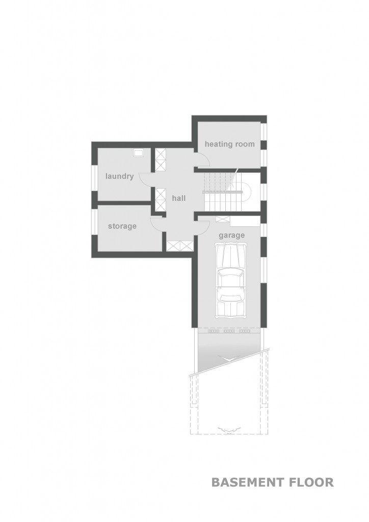 private-house-pipera-architectaj-ro