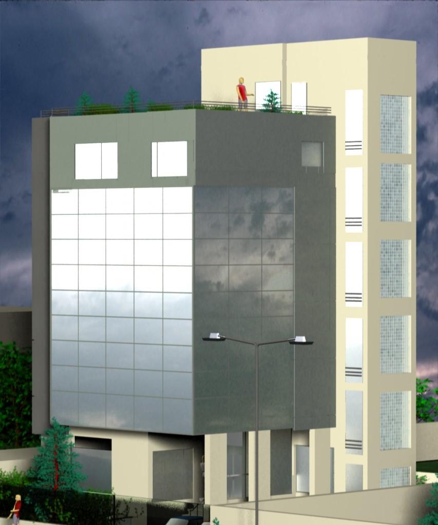 Opanez-Birouri-proiectare-Atelier-Amer-Aljabbari