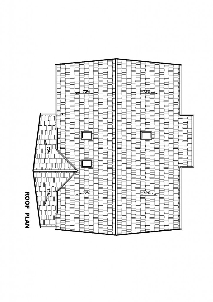 plan invelitoare, casa de mici dimensiuni in Otopeni