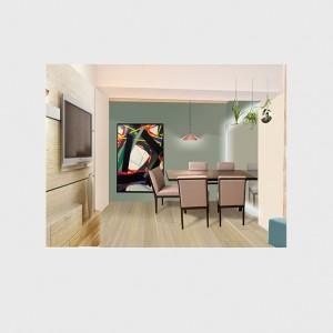 Berceni-flat-interior-design