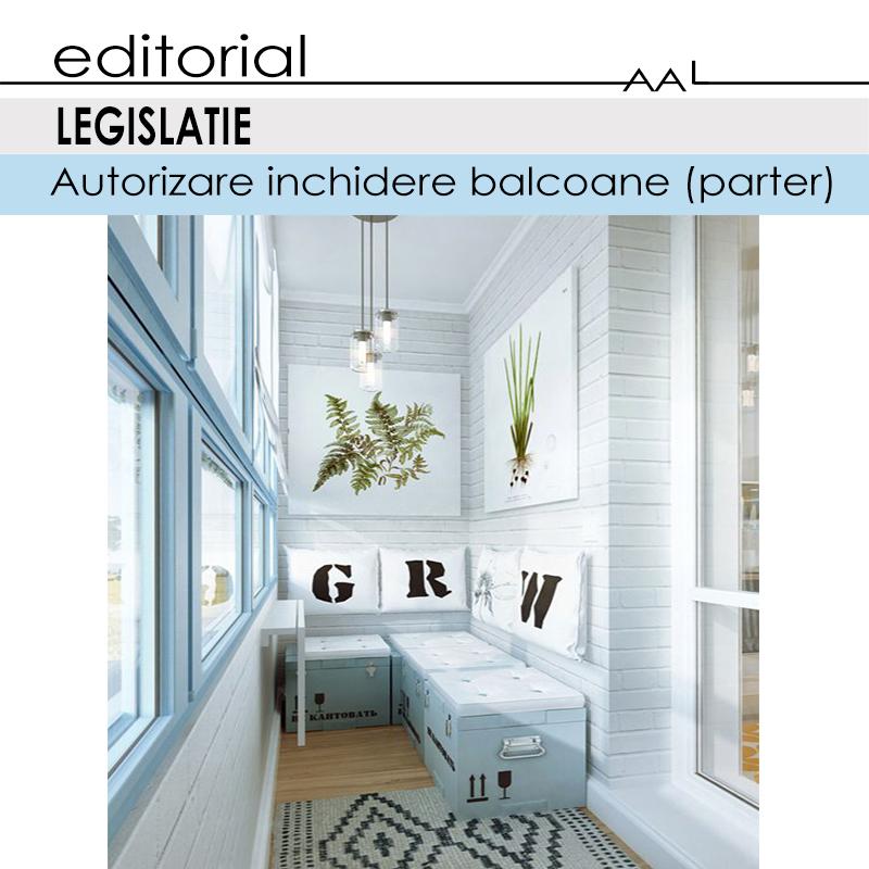 autorizare-inchidere-balcoane-parter-architectaj.ro