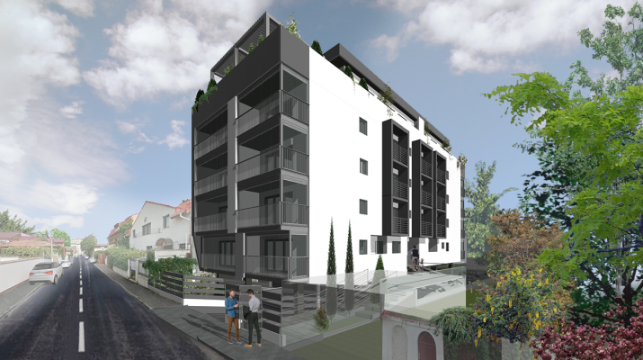 locuinte-colective-proiect-bloc-birou-arhitectura