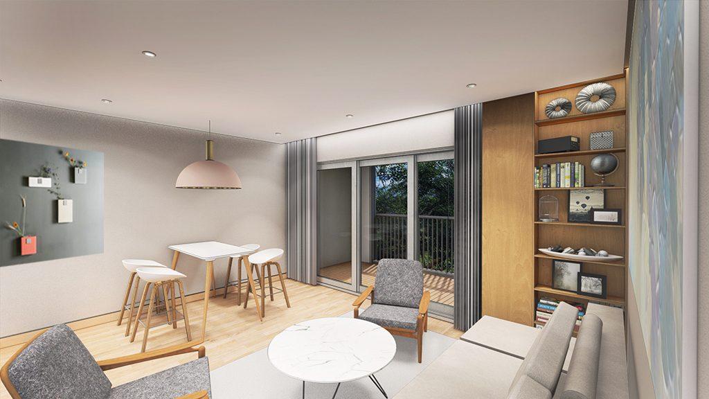 apartament-design-interior-birou-arhitectura-aj-rouavision-ro