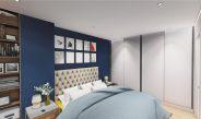 Design interior apartament, idei de amenajari interioare