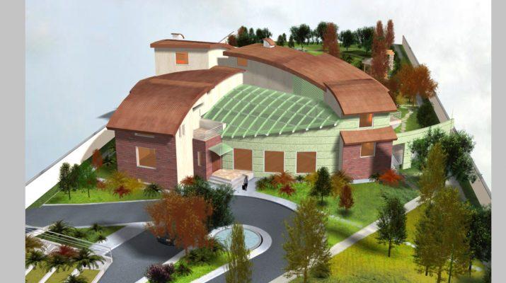 proiect-locuinta-piscina-atelier-amer-aljabbari