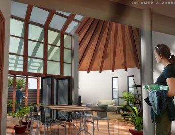 proiect-amenajare-locuinta-atelier-amer-aljabbari