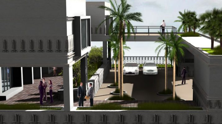 Qatar-house-atelier-amer-aljabbari