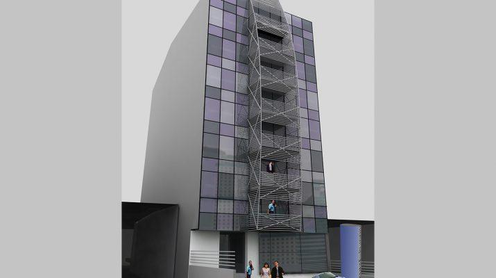 proiect-birouri-atelier-amer-aljabbari