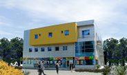 MINIS-hotel-restaurant-supermarket-birou-arhitectura