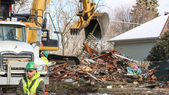 proiect-demolare-autorizatie-demolare-desfiintare-birou-arhitectura