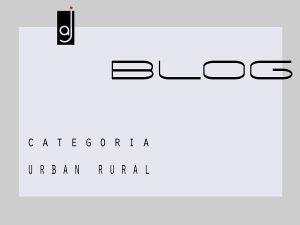 header-autorizari-blog-amer-aljabbari