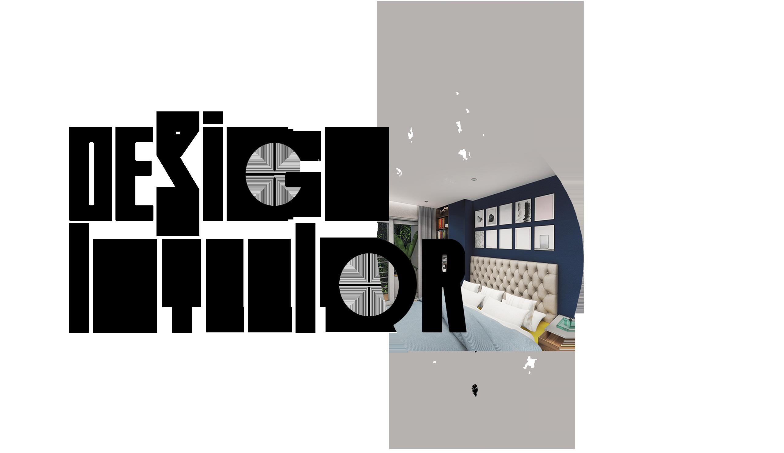 Interior Design rouavision.ro